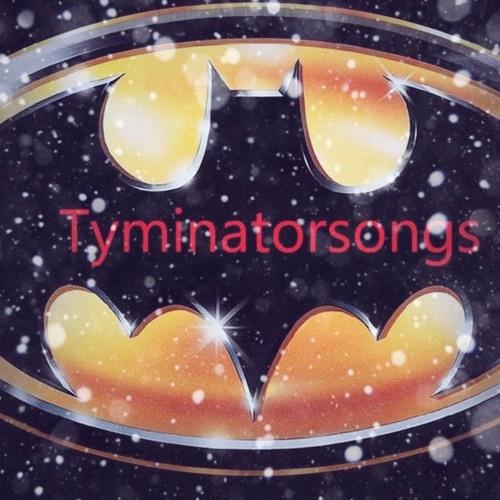 Tyminatorsongs's avatar