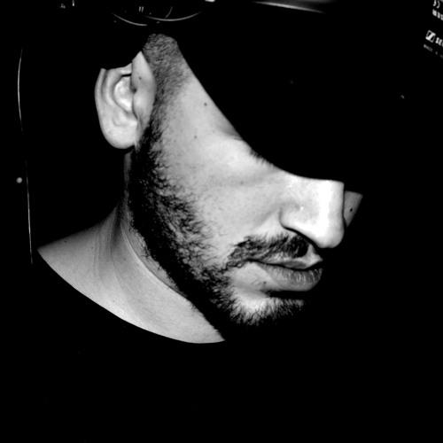 Alex Linhares's avatar