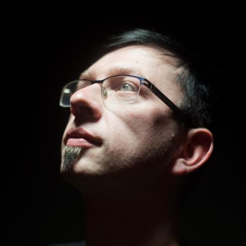demas's avatar