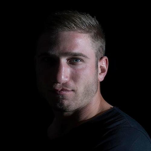 ANDREJ BEGA's avatar