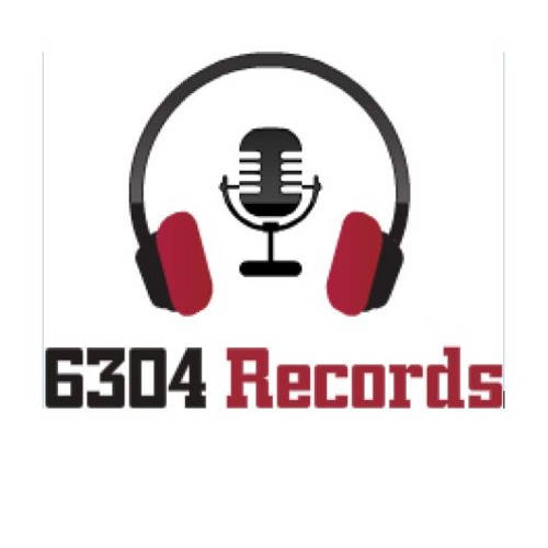 6304 Records's avatar