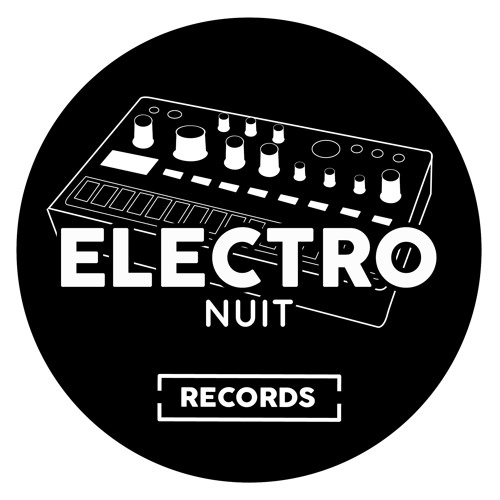 Electro-Nuit-Records's avatar