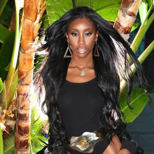 Alexis Ayaana's avatar