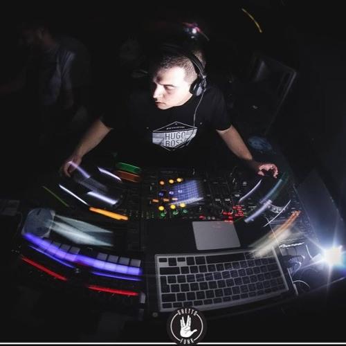 DJ MG's avatar