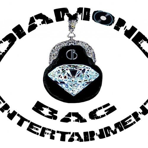 Diamond Bag Entertainment's avatar