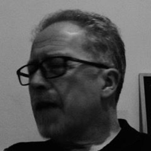 Carl Zed's avatar