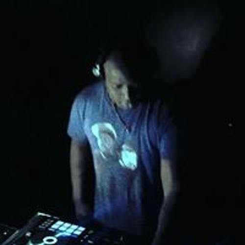 Nigel Ja Gatwood's avatar