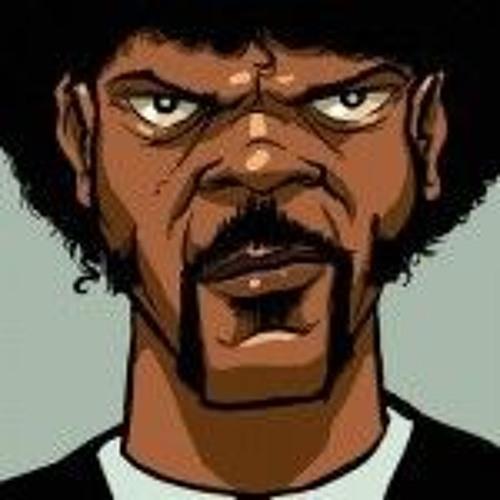 Ferst's avatar
