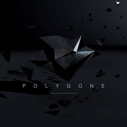 Polygone's avatar