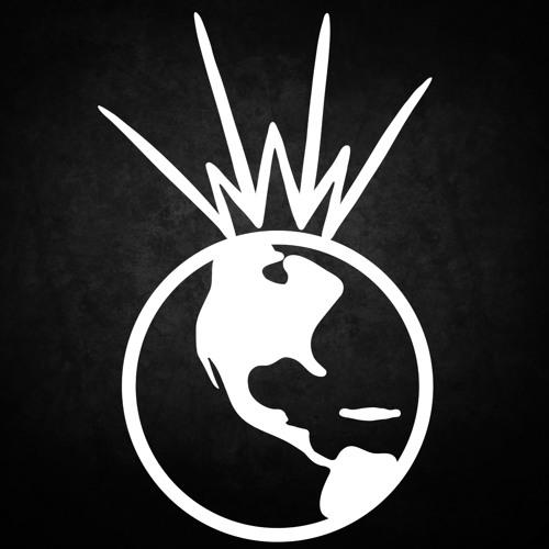 WORLDWIDEWONDERS's avatar