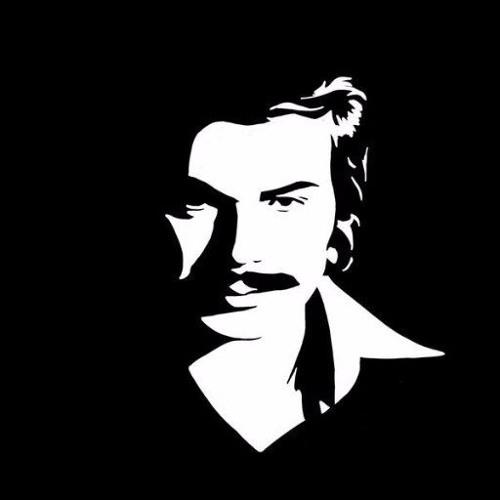 Samanpan's avatar