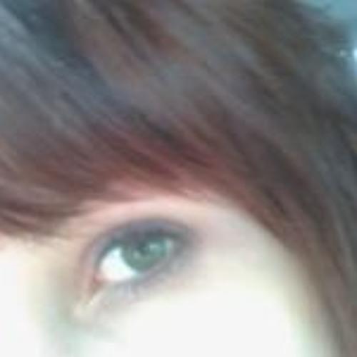 Katie Boudreaux's avatar