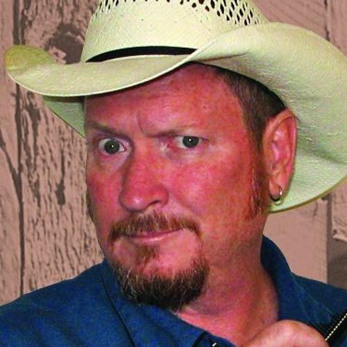 Bob Wire's avatar