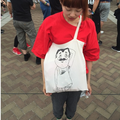 Sei  Inoue's avatar