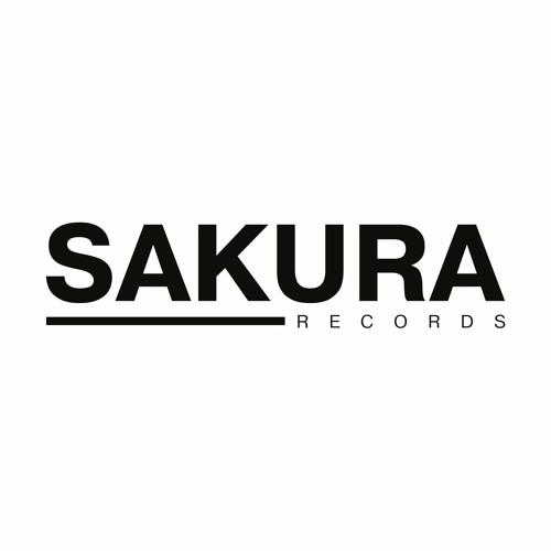 Sakura Records's avatar
