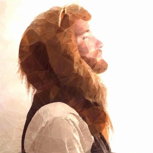 Joshua Johnson's avatar