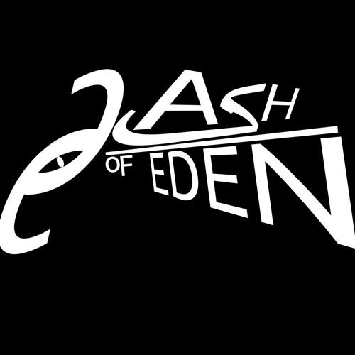 Ash of Eden Official's avatar