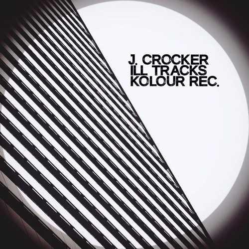 J.Crocker's avatar