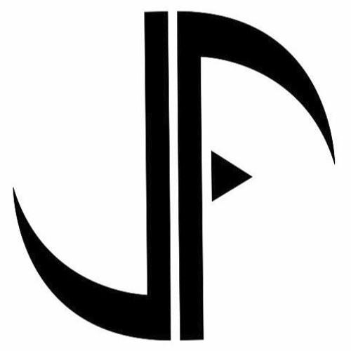 Joe Furious's avatar