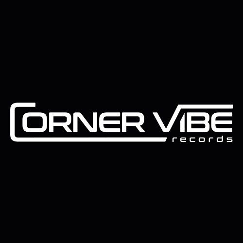 Corner Vibes's avatar