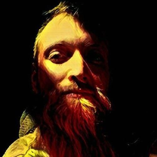 Cody Rogue's avatar