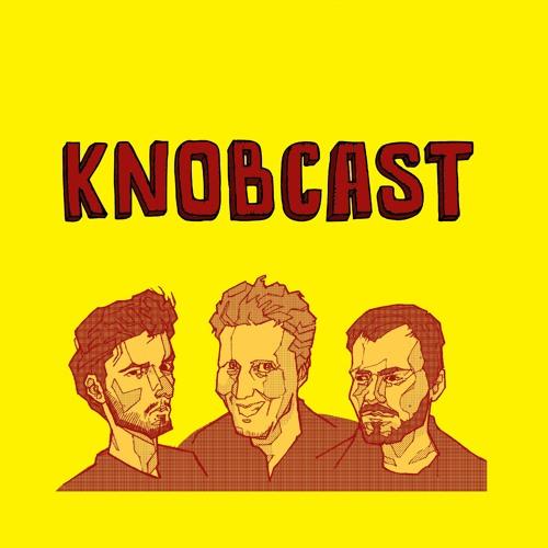 Knobcast's avatar