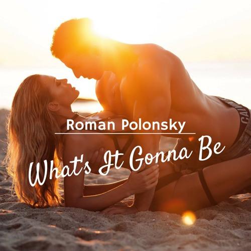 roman polonsky's avatar