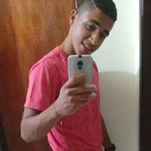 Pablo Vitor's avatar