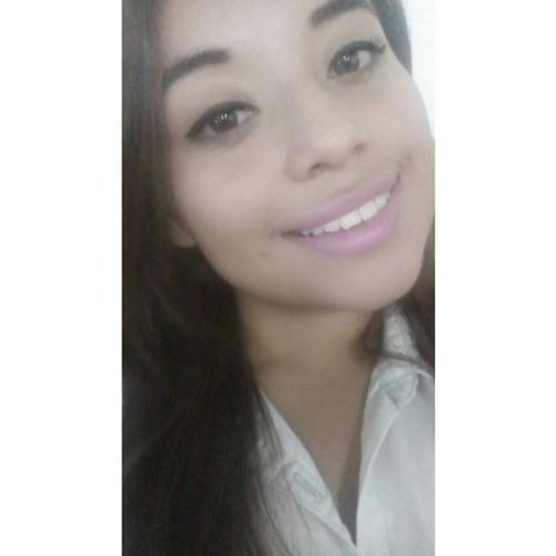 America Romero's avatar