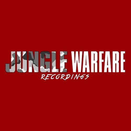 Jungle Warfare Recordings's avatar