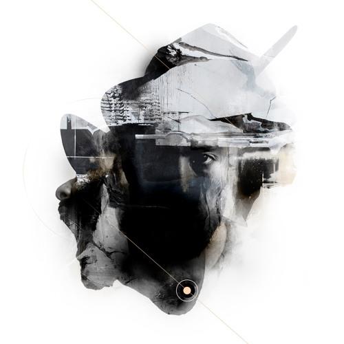 juancerelbastardo's avatar