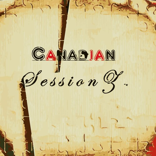 Canadian SESSIONZ's avatar