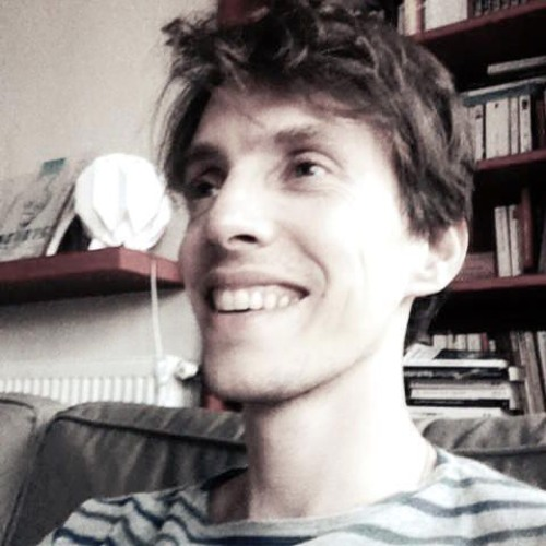 bastienmarot's avatar