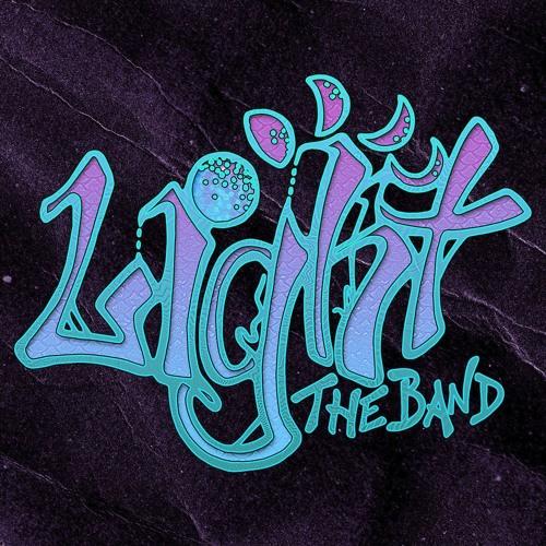 Light The Band's avatar