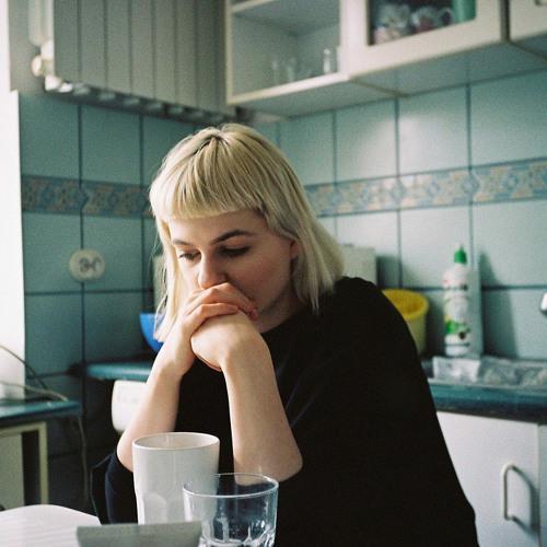 Gabrielle P Burton's avatar
