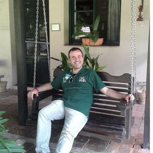 #RicardoTeran y las claves para veranear en Uruguay en la proxima temporada