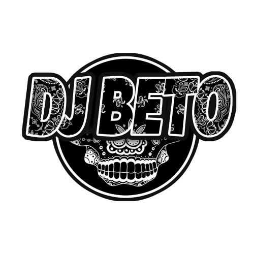 DJ BETO 209's avatar