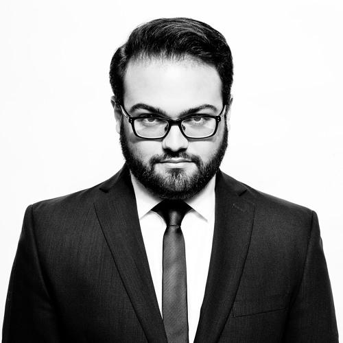 Joey Pore's avatar