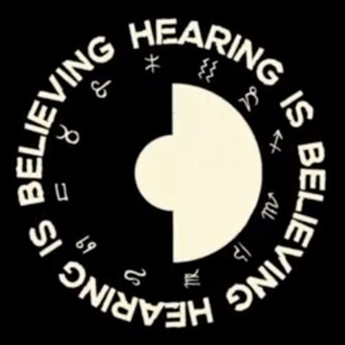 Cult Records's avatar