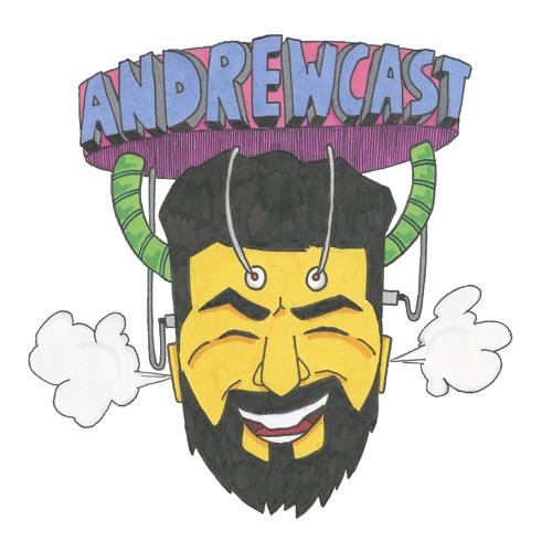 Andrewcast's avatar