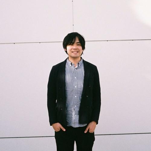 "Takahashi Kyohei ""a.k.a. TJ"" / 高橋 恭平(とんじる)'s avatar"