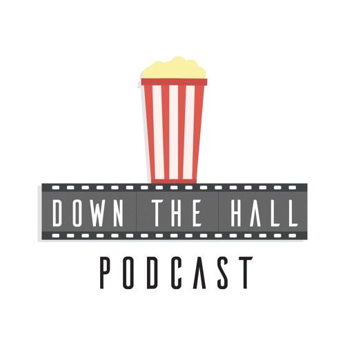 Down the Hall's avatar