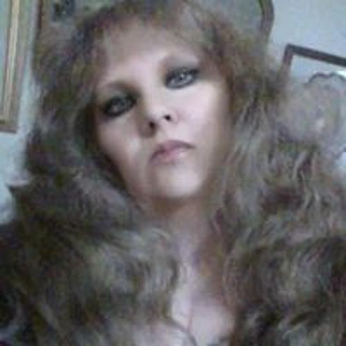 Laurie Rimer Steinmeyer's avatar