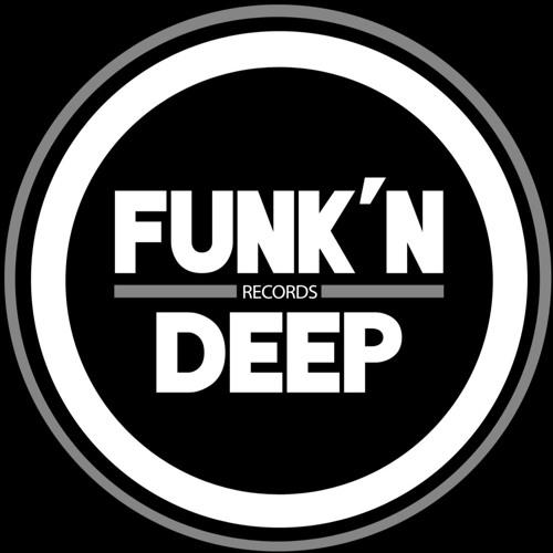 Funk'n Deep Records's avatar