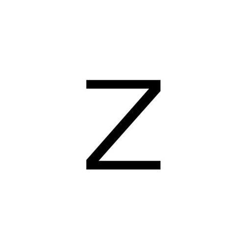 zornex's avatar