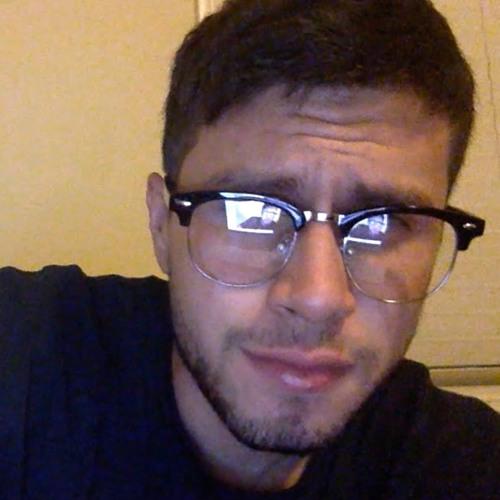 Louis Eversuun's avatar