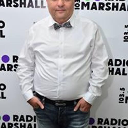 Давидыч Бек's avatar
