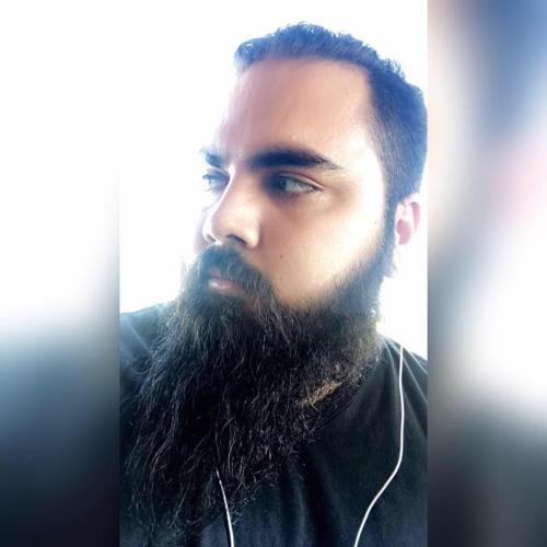 CaribbeanViking's avatar