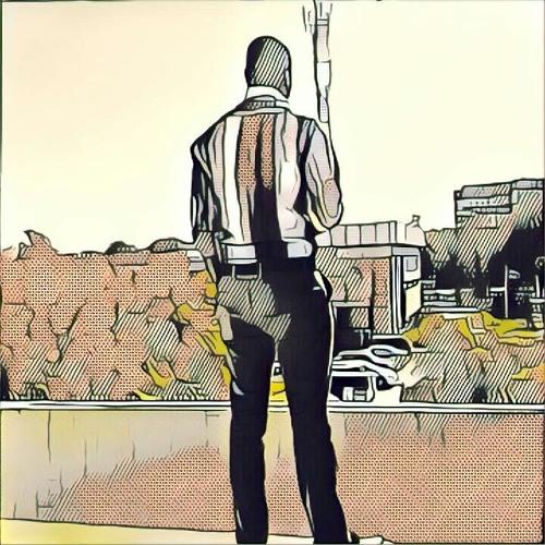 Jaybzm's avatar
