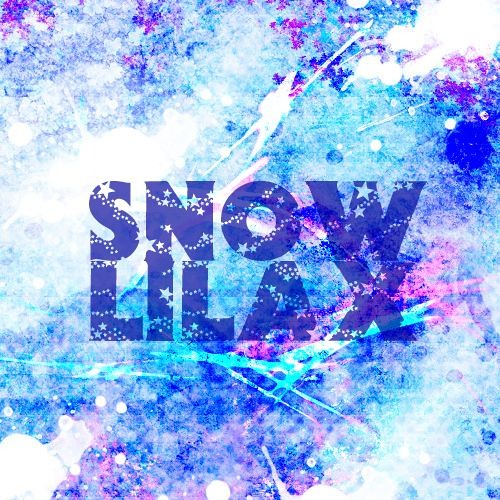 snowlilax's avatar